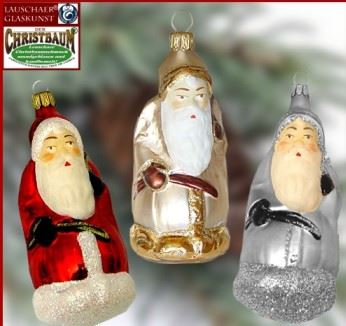 German Christmas Ornaments The Olde Country Store